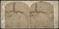 Terrapin Tower, from Goat Island, from Robert N. Dennis collection of stereoscopic views 2.png