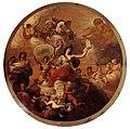 Terwesten Augustin Triumph des Porzellans Oranienburg 1697 2.jpg