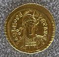 Tesoretto di sovana s.n. solido di leone I (457-474), 15.JPG