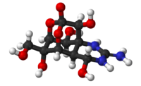 Tetrodotoxin-based-on-xtal-1970-3D-balls.png