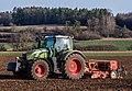Teuchatz Fendt Drillmaschine -20200327-RM-164730.jpg