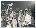 Texas Delegates cheering in support of McAdoo's call to throw their support to Roosevelt S-l1600-19.jpg