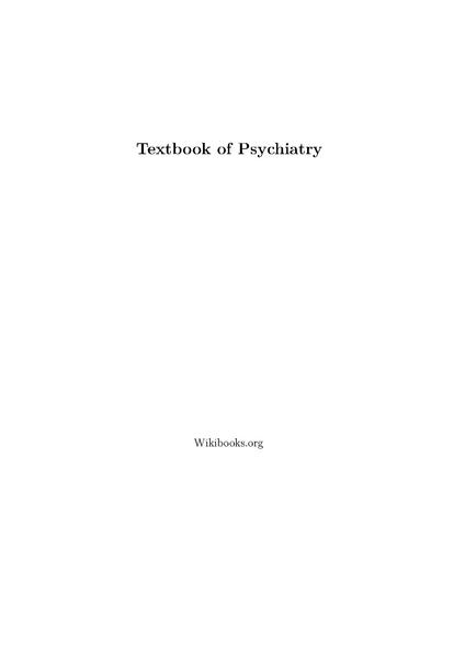 File:Textbook of Psychiatry.pdf