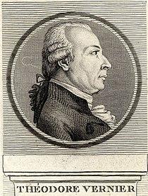 Théodore Vernier.jpg