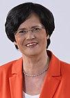 Thüringens Ministerpräsidentin Christine Lieberknecht.JPG