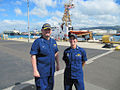 Thad Allen visits the USCGC Kiska.jpg