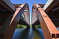 Thaddeus Kosciuszko Bridge (21420593584).jpg