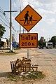 Thailand Traffic-signs Warning-sign-08a.jpg