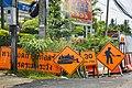 Thailand Traffic-signs Working-sites-02.jpg