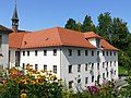 Thalbach Bregenz.jpg