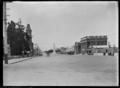 Thames Street, Oamaru, 1926 ATLIB 312951.png