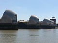 Thames barrier from the thames.jpg