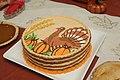 Thanksgiving Cake (30245602297).jpg