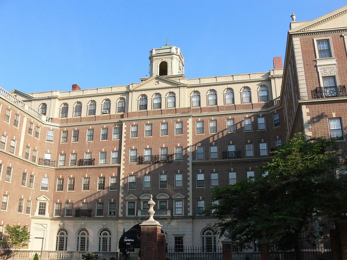 Georgian Court Apartments Lagrange Il