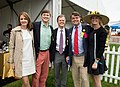 The 138th Annual Preakness (8786467468).jpg