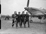 The Air Transport Auxiliary in the Second World War CH8945.jpg