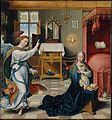 The Annunciation MET DT1469.jpg