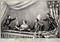 Abraham Lincoln suikastı
