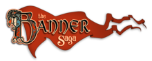 The Banner Saga logo transparent.png