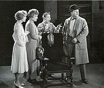 The Bat (1926) 1.jpg