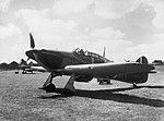 The Battle of Britain HU54417.jpg