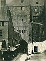 The Black Gate, Newcastle upon Tyne (28139830416).jpg