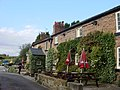 The Boot Inn, Boothsdale - geograph.org.uk - 152547.jpg
