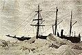The Bottom of the World (1920) - 2.jpg