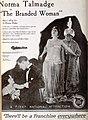 The Branded Woman (1920) - 1.jpg
