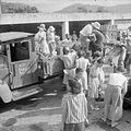 The British Reoccupation of Hong Kong SE5022.jpg