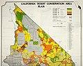 The California Desert Conservation Area Plan, 1980 (1980) (20486165016).jpg