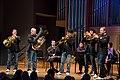 The Canadian Brass Master Class (31878576313).jpg