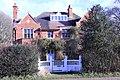 The Chantry, 40 Hardwick Terrace.jpg