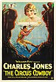 The Circus Cowboy (1924) poster.jpg