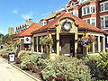 The Clockhouse, St Annes - DSC07116.JPG