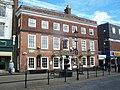 The County Hotel Public House, Ashford - geograph.org.uk - 1200524.jpg