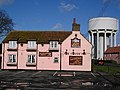 The Cross Inn - geograph.org.uk - 126113.jpg