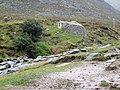 The Donard Icehouse - geograph.org.uk - 437617.jpg