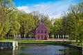The Dutch House (7132412821).jpg