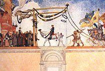 The Entry of King Gustav Vasa of Sweden into Stockholm - color.jpg