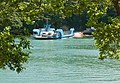 The Fal chain ferry at Trelissick - geograph.org.uk - 1660080.jpg
