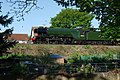 The Flying Scotsman on the Sub (26792301260).jpg