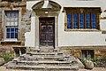 The Garden Door (33801107175).jpg