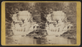 The Giant's Stairs, Cascadilla Creek, by E. & H.T. Anthony (Firm).png