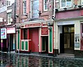 The Glass Onion, Mathew Street Liverpool.jpg