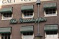 The Grashopper Coffeeshop Amsterdam.jpeg