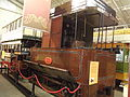 The Great Exhibition Hall - Century of Trams Exhibition - National Tramway Museum - Crich - Steam Tram Engine - New South Wales Government (47) (15207523009).jpg