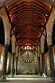 The Great Hall, Winchester Castle - geograph.org.uk - 1540290.jpg
