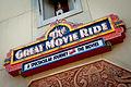 The Great Movie Ride - Disney's Hollywood Studios (5480336421).jpg