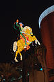 The Hacienda Horse and Rider, Las Vegas (8369083057).jpg